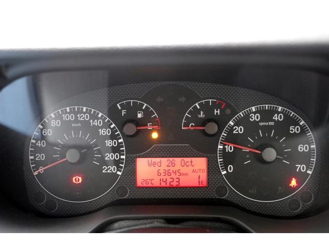 当社の販売する車輌は、全車【走行管理システム】にてチェック済!安心してお乗りいただけます。