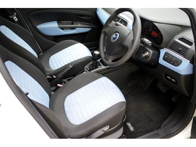 当店の在庫車は全車ケルヒャー製リンスクリーナーにてルームクリーニングを実施しており快適な車内空間をご提供致します。