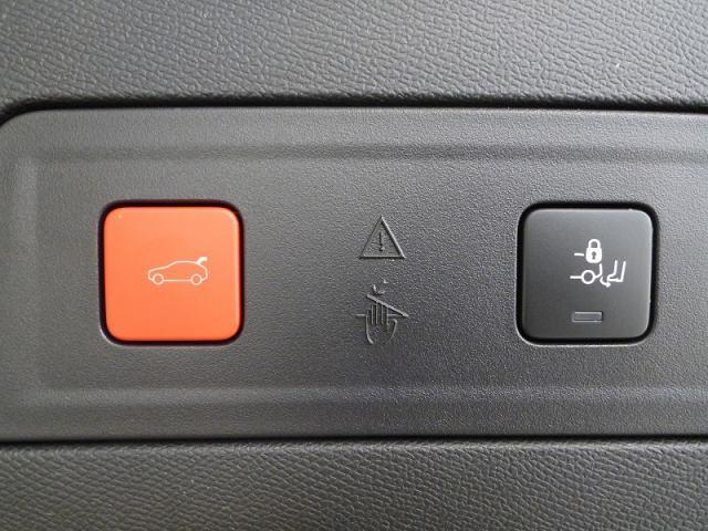 「プジョー」「508」「ステーションワゴン」「兵庫県」の中古車18