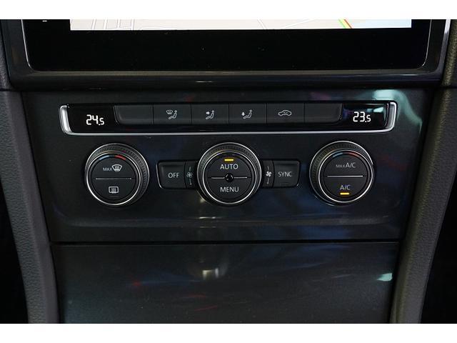 TSI Comfortline ナビTV 認定中古車(13枚目)