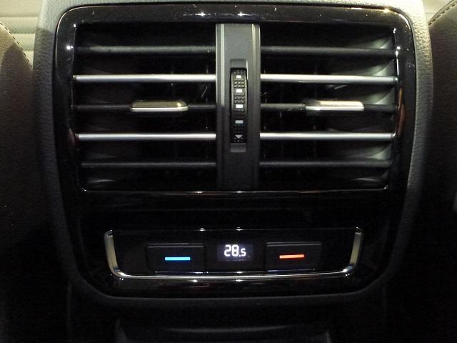 「フォルクスワーゲン」「VW パサートオールトラック」「SUV・クロカン」「兵庫県」の中古車8