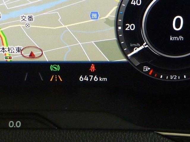 「フォルクスワーゲン」「VW パサートオールトラック」「SUV・クロカン」「兵庫県」の中古車12