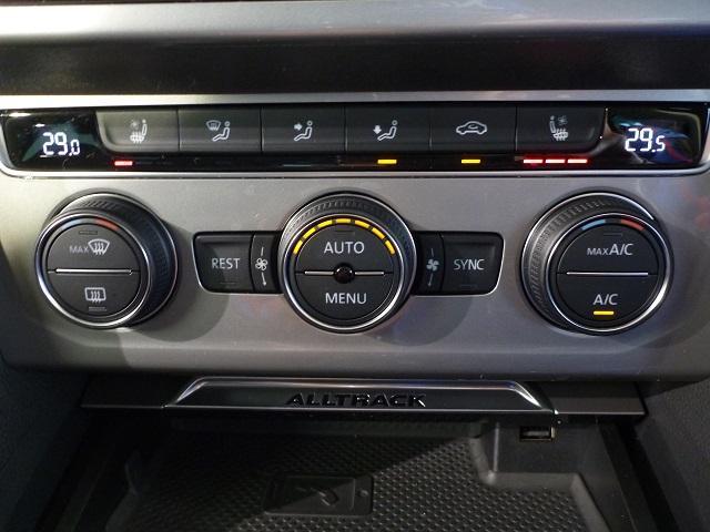 「フォルクスワーゲン」「VW パサートオールトラック」「SUV・クロカン」「兵庫県」の中古車15