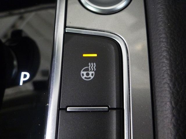 「フォルクスワーゲン」「VW パサートオールトラック」「SUV・クロカン」「兵庫県」の中古車16