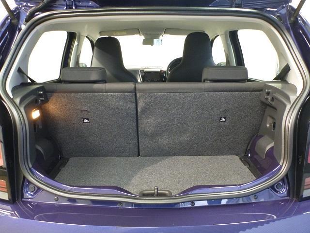 「フォルクスワーゲン」「VW アップ!」「コンパクトカー」「兵庫県」の中古車15