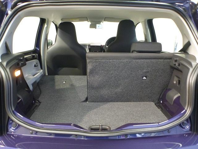 「フォルクスワーゲン」「VW アップ!」「コンパクトカー」「兵庫県」の中古車16
