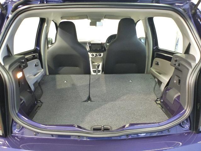 「フォルクスワーゲン」「VW アップ!」「コンパクトカー」「兵庫県」の中古車17