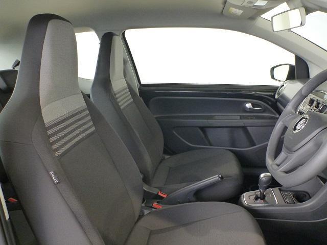 「フォルクスワーゲン」「VW アップ!」「コンパクトカー」「兵庫県」の中古車5