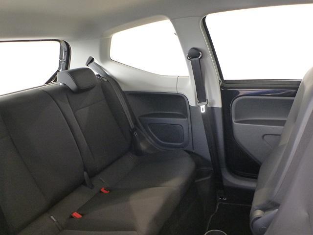 「フォルクスワーゲン」「VW アップ!」「コンパクトカー」「兵庫県」の中古車6