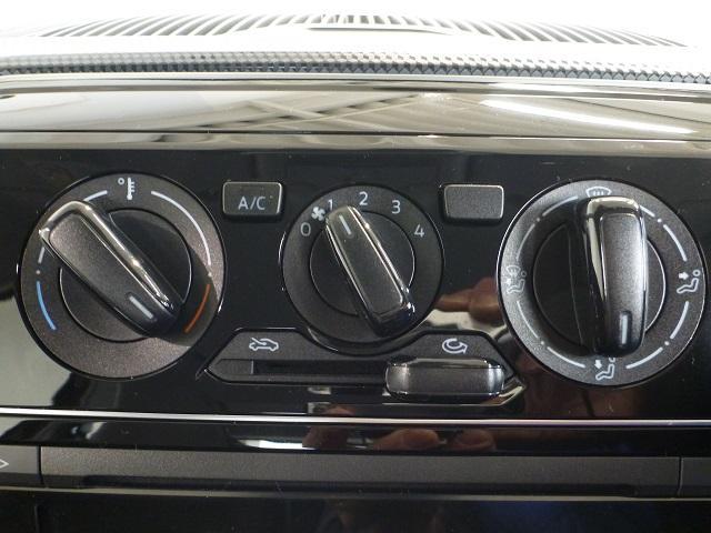 「フォルクスワーゲン」「VW アップ!」「コンパクトカー」「兵庫県」の中古車10