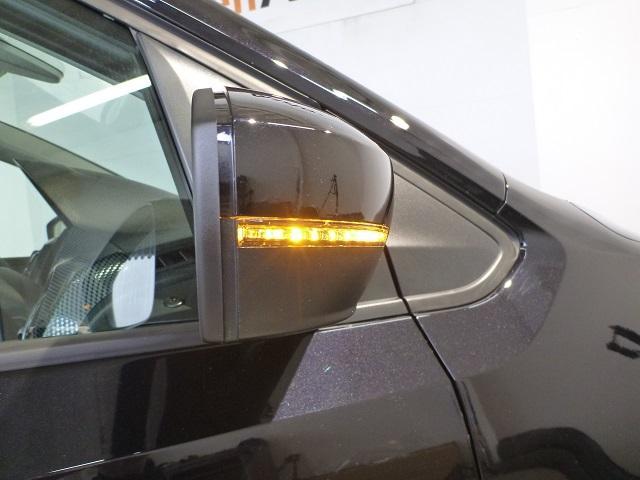 「フォルクスワーゲン」「VW アップ!」「コンパクトカー」「兵庫県」の中古車18