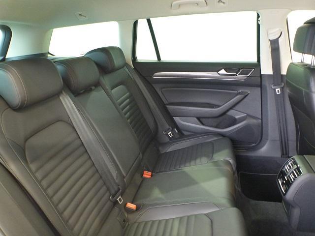 「フォルクスワーゲン」「VW パサートオールトラック」「SUV・クロカン」「兵庫県」の中古車6