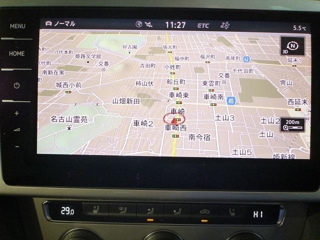 「フォルクスワーゲン」「VW パサートオールトラック」「SUV・クロカン」「兵庫県」の中古車13