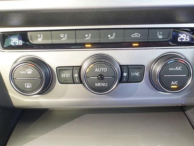 「フォルクスワーゲン」「VW パサートオールトラック」「SUV・クロカン」「兵庫県」の中古車14