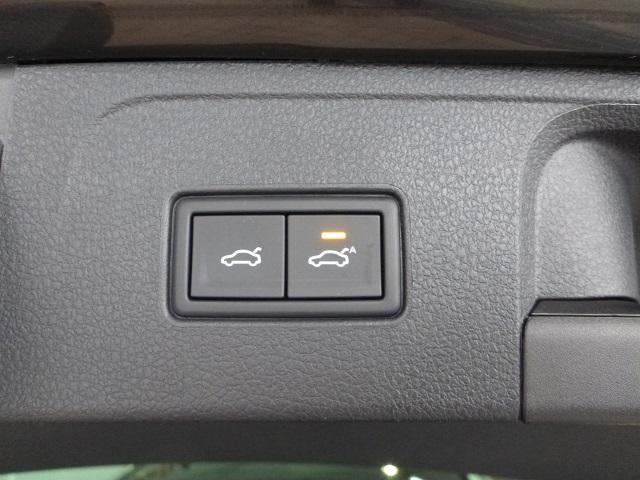 「フォルクスワーゲン」「VW パサートオールトラック」「SUV・クロカン」「兵庫県」の中古車17