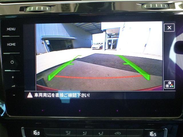 TSI HighlineTech discoverプロナビ付(14枚目)
