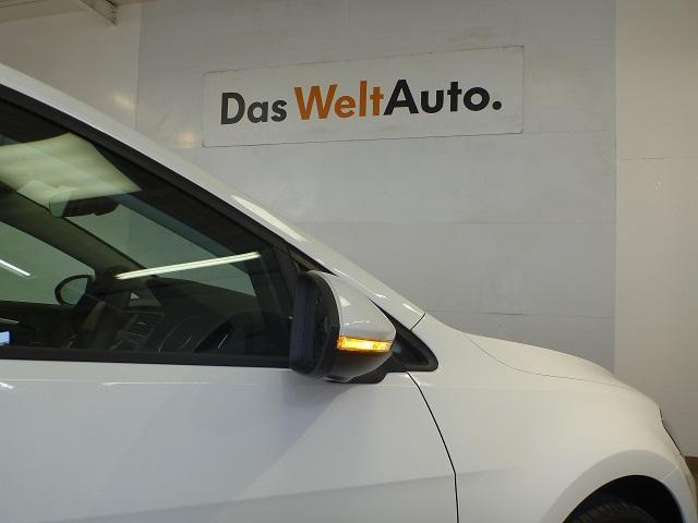 今お乗りの愛車も、納得の査定で下取りさせていただきます。(ご来店いただけるお客様のみ) グーネットを見たとお伝え頂ければスムーズにご案内致します。
