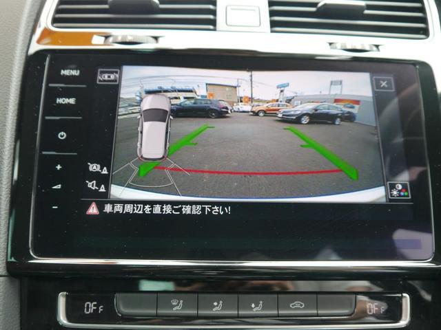 「フォルクスワーゲン」「ゴルフGTI」「コンパクトカー」「滋賀県」の中古車14