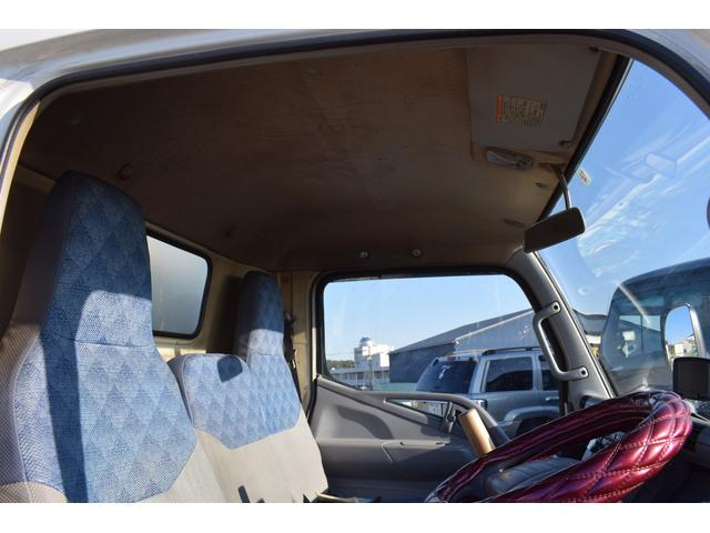 「その他」「キャンター」「トラック」「兵庫県」の中古車13