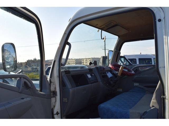 「その他」「キャンター」「トラック」「兵庫県」の中古車14