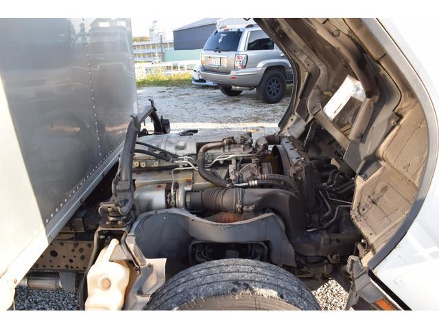 「その他」「キャンター」「トラック」「兵庫県」の中古車17