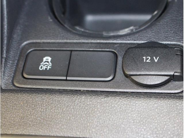 フォルクスワーゲン VW アップ! orange up! 4Door