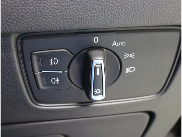 フォルクスワーゲン VW パサート TSI Elegancelineナビ ETC バックモニター