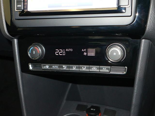 GTI ナビ バックモニター マニュアル車(9枚目)