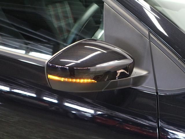 GTI ナビ バックモニター マニュアル車(16枚目)