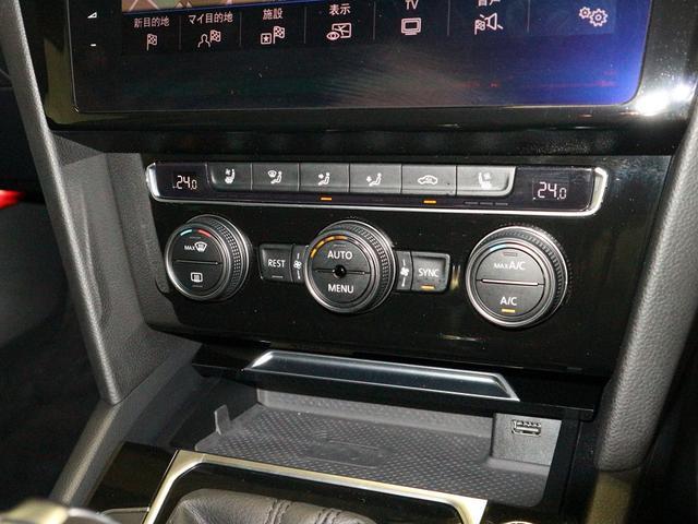 TDI HighlineディスカバープロETCバックモニター(10枚目)