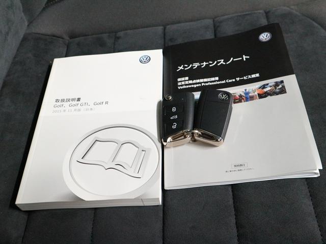 TSI HighlineBMTディスカバープロバックモニター(19枚目)