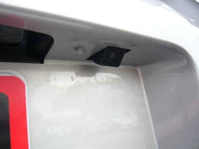 シボレー シボレー トレイルブレイザー EXT LT 保証付 地デジHDDナビ バックカメラ