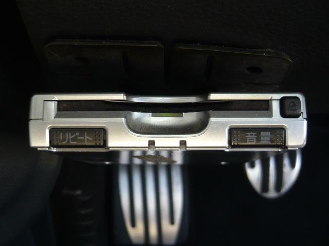 MINI MINI クーパーS保証付 ハルトゲ18インチアルミ 6MT
