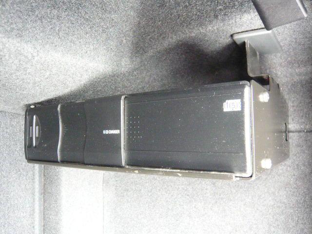 MINI MINI クーパー コンバーチブル 保証付 電動オープン5MT ETC