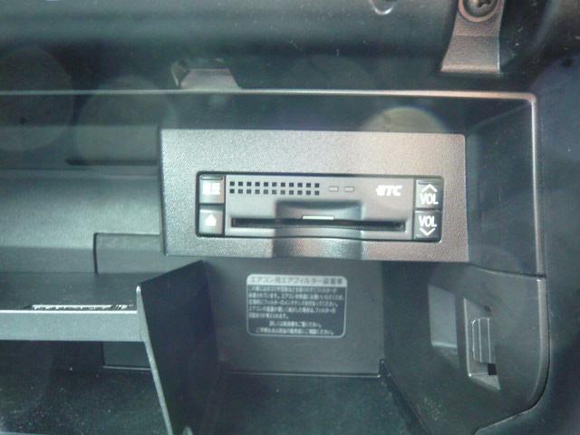 HS250h バージョンI 1年保証 黒革シート・エアシート(17枚目)