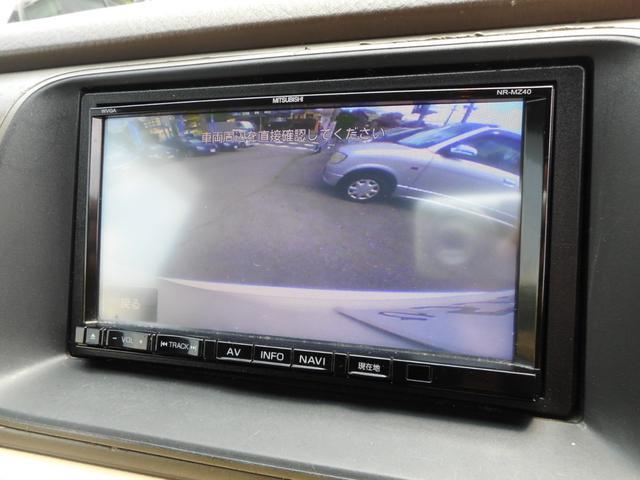 D パワスラ 地デジナビ Bカメラ ETC 17AW(19枚目)