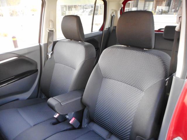 T 保証付 パドルシフト シートヒーター 4WD(14枚目)