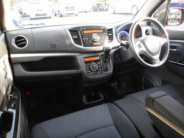 T 保証付 パドルシフト シートヒーター 4WD(15枚目)