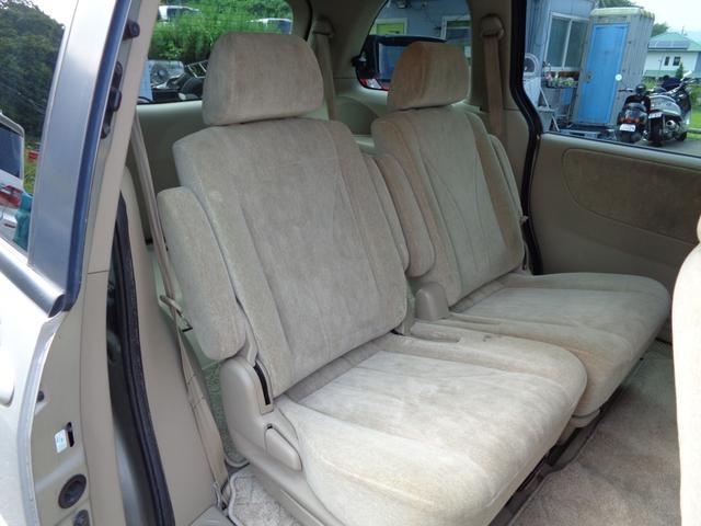 「マツダ」「MPV」「ミニバン・ワンボックス」「兵庫県」の中古車15