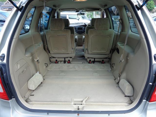 「マツダ」「MPV」「ミニバン・ワンボックス」「兵庫県」の中古車20