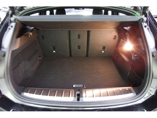sDrive 18i MスポーツX  試乗車 シートヒーター(18枚目)