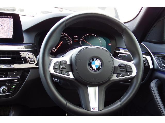 正規ディラーだからアフターも安心♪お問い合わせはWAKAYAMA BMW/MINI WAKAYAMA073-488-1029まで!