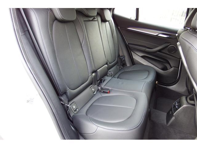 xDrive 20i MスポーツX 試乗車 ハイライン セーフティーパッケージ ACC 19AW(16枚目)
