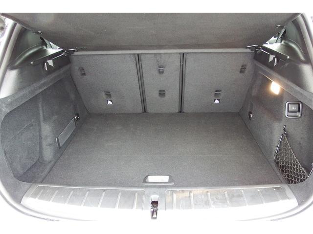 xDrive 20i MスポーツX 試乗車 ハイライン セーフティーパッケージ ACC 19AW(22枚目)