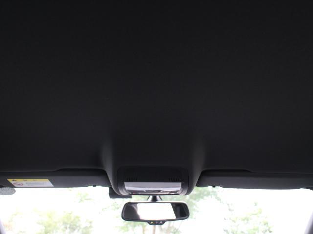 アウディ アウディ A5スポーツバック 2.0TFSIクワトロ Sline 黒レザー シートヒーター
