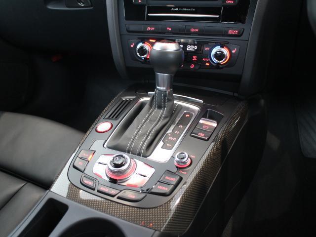 アウディ アウディ S5スポーツバック ベースグレード 前後センサーリアカメ アシスタンスパッケージ