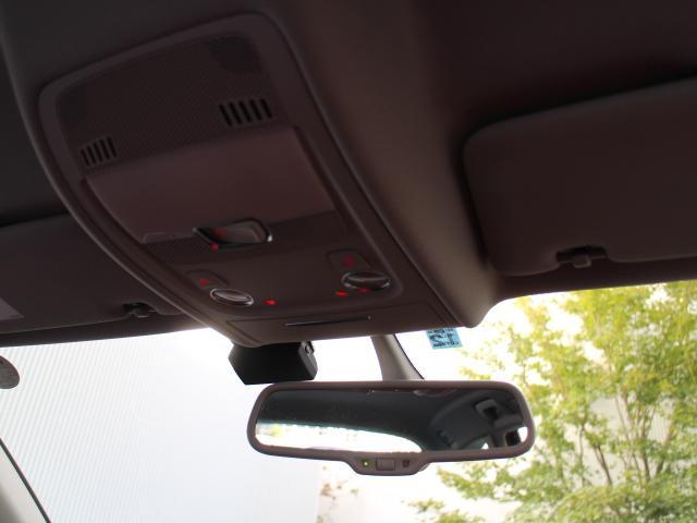 アウディ アウディ A4アバント 2.0TFSI 前後センサー リアカメラ シートヒーター