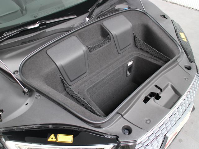アウディ アウディ R8 V10クーペ 5.2FSIクワトロ ダイナミックステアリング