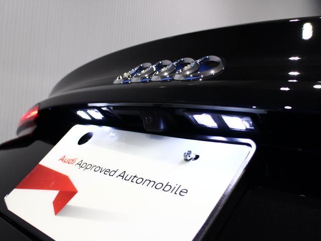 ●全国ご納車可能です!新入庫情報・弊社グループ在庫ご案内致します!ご希望車種などお気軽にご相談下さい!TEL:078-271-8880mail:audi.approved.kobe@gmail.com