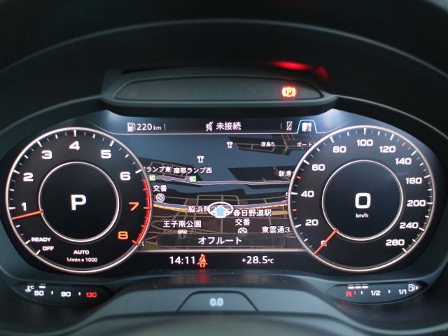 「アウディ」「アウディ A3」「コンパクトカー」「兵庫県」の中古車56